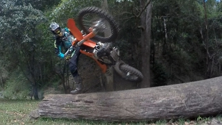 CAN KNEE BRACES CAUSE FEMUR FRACTURES? Cross Training Enduro