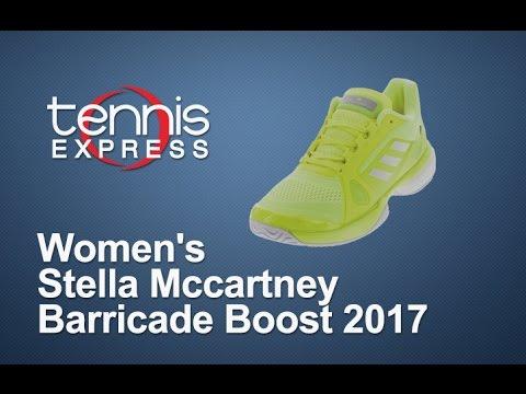 adidas Women's Stella McCartney