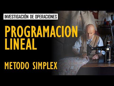 ejercicios de metodo simplex resueltos pdf