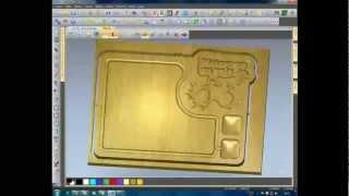 artcam 2010