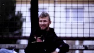 SADBOY X MAROCCO - HYPE (prod. WALLKY)