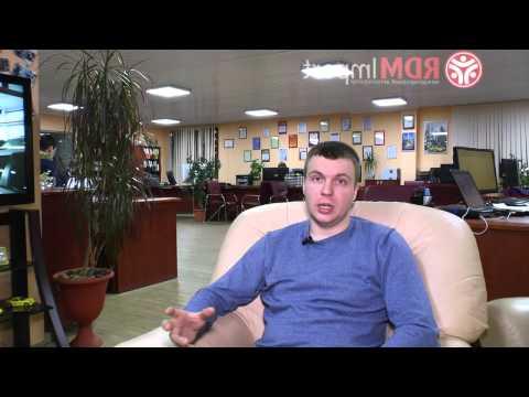Штрафы ГИБДД  Проезд на красный свет (Полезные советы от РДМ-Импорт)