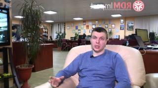 видео Проезд на красный свет светофора: штраф?