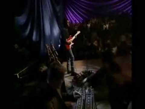 The Players - Coal Train Boogie - Paul Franklin, Brent Mason, Mike Rhodes, John Hobbs, Eddie Bayers