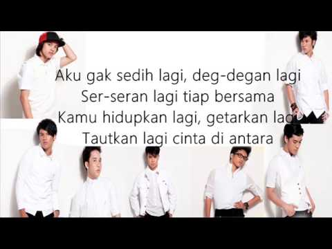 Pahat hati lyrics Smash Clean Version