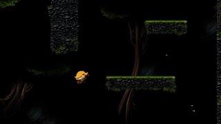 Bearslayer gameplay