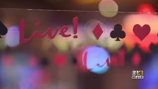 Maryland Live! Casino & Hoтel Implements New Safety Measures Ahead Of Reopening