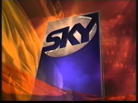 SKY Instrumental Music
