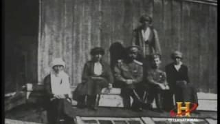 Secrets of the Romanovs, Part 3