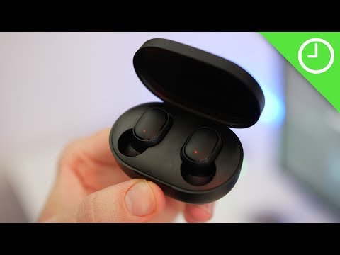 Xiaomi Redmi AirDots review: A solid entry to wireless audio