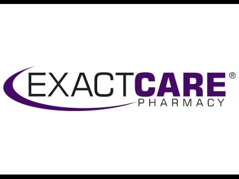 ExactCare