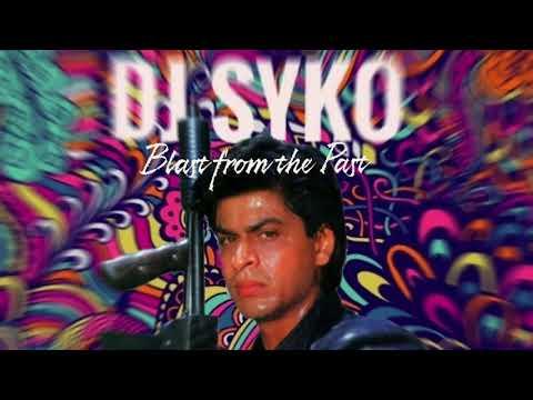 Dj Syko - Ho Nahi Sakta Remix Feat. Biggie