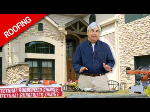 Able Roofing   Roofing Contractor Columbus Ohio