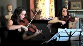 Baixar Big Jet Plane - Stringspace - String Quartet cover