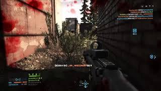 Battlefield 4™_20180708172823