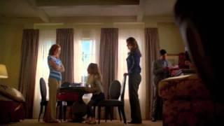 Lindsay Northen CSI Miami clips