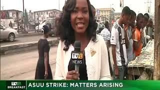 tvc-breakfast-22nd-january-2019-asuu-strike-matters-arising