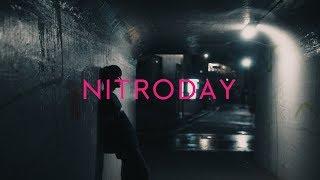 "NITRODAY ""ブラックホール feat.ninoheron"" (Official Music Video)"
