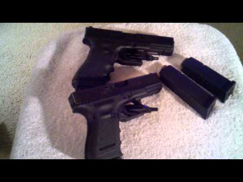 Castle Doctrine - What does it mean?
