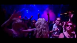 Скачать Gorgon City Feat Vaults All Four Walls Extended Mix