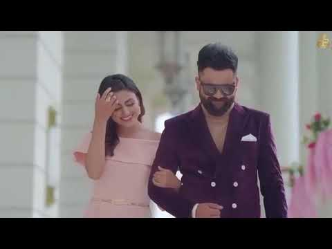 Download Lagu  Amrit maan: my moon | The propheC | mahira sharma latest punjabi song Mp3 Free