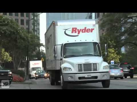 Ryder Truck Rental And Leasing | National