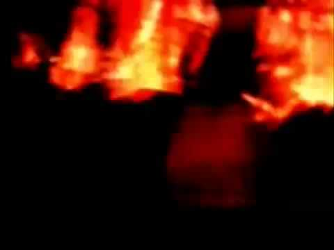 Indonesian Grunge Klepto Opera-Dandelion Song