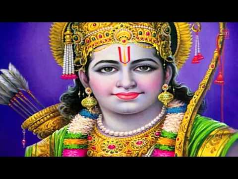 SHRI RAM NAAM RAS PYAALA Ram Bhajan By (DAS) PAWAN SHARMA I Full Video Song I JAI RAMJI KI
