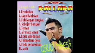 Full-album-Gerry-mahesa-new-pallap