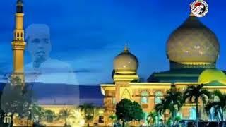 Download Kesedihan bilal bin abi rabbah karna mengenang Rosululloh SAW.... Mp3