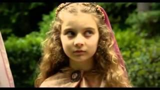 Великолепный Век 137 серия-Прощание Баязида с семьёй.