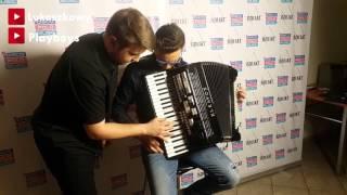 Playboys & Lukaszkowy - Disco Duet Akordeon Mix