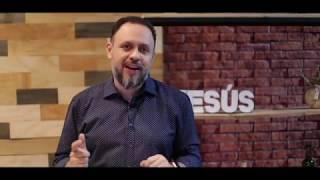Liberación a través del perdón. | Lección 3 | Módulo 3