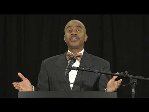 Truth of God Broadcast 1165-1167 Chicago IL Pastor Gino Jennings Raw Footage HD!