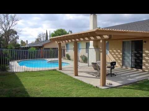 Home For Sale: Auburn Ave, San Bernardino SOLD, SOLD, SOLD