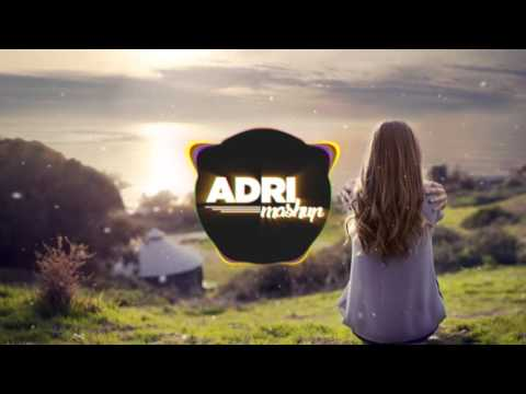 Afrojack Ft. Mike Taylor - Open Summerthing (EXTSY Mashup)