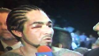 margarito vs cotto entrevista final