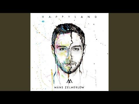 Happyland (Acoustic Version)