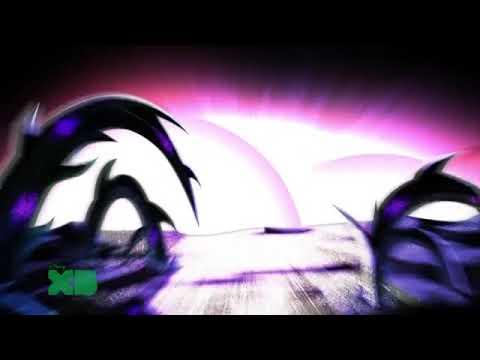 Download Super Robot Monkey Team Hyper Force Go! 46 episode