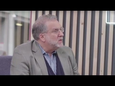 Adobe THINK TANK/ AdWeek NYC / David Polinchock