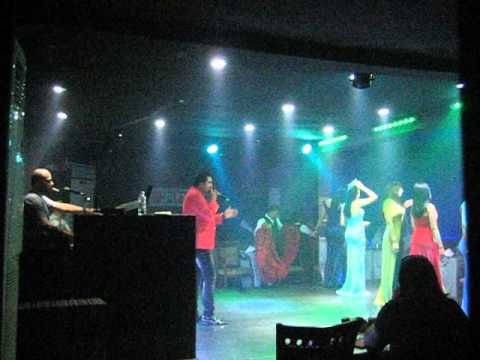 Bahrain Arabic club