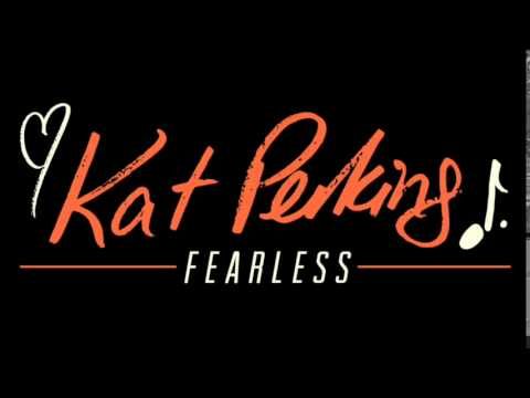 It's coming....   #Fearless