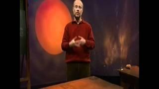 199 Was ist im Tau-Ceti-System los