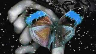 Dana Kerstein - my soul ghost