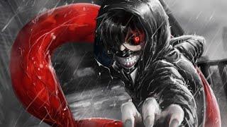 Tokyo Ghoul [AMV]- Demons
