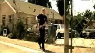 The Game Ft  Lil Wayne, 2Pac, Eminem   My Life Remix OFFICIAL VIDEO NEW