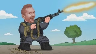 ROJSON w FORTNITE | by TROJTEK