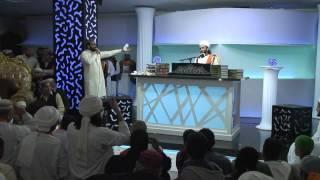 Qari Shahid Mehmood | Ye Chishti Saqibi Rang | Habib Jaami Saqibi