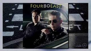 Four80East Mix - Melodic With Strong Bass Rhythms