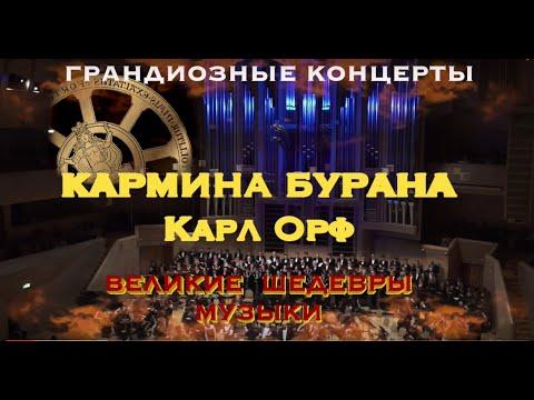//www.youtube.com/embed/YD0ya7ofmVA?rel=0